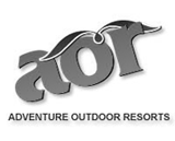 Adventure Outdoor Resorts