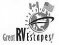 Great RV Escape
