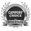 Rover Pass